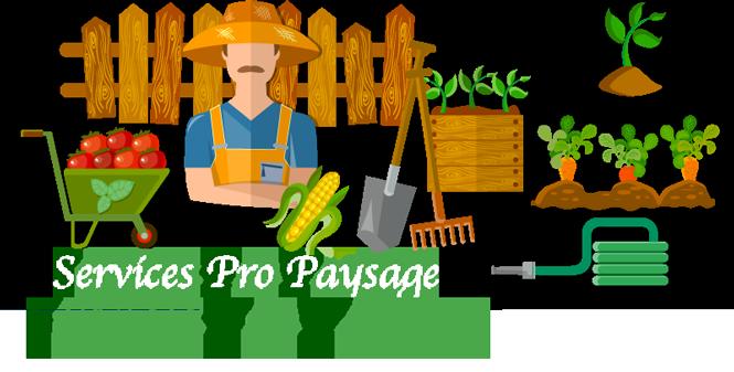 services-pro-paysage